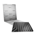 Logafix Fußbodenheizung Noppenplatten Buderus