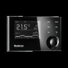 System-Bedieneinheit Logamatic RC310 Buderus