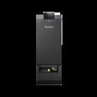 Gas-Brennwert Logamax plus GB 272 Buderus
